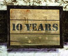 10-years-st-lucia.jpg