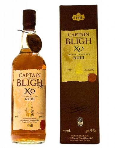 2-captain-blight_xo.jpg