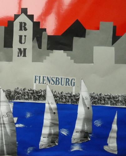 German-rum2.jpg