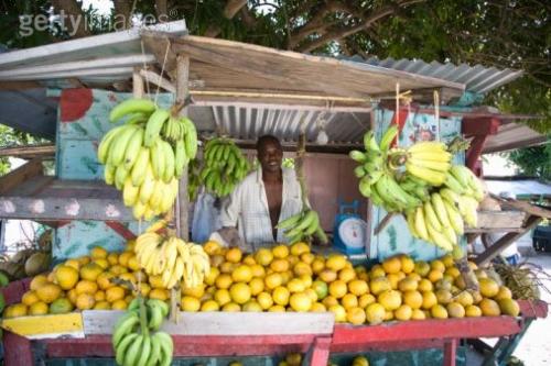 Jamaican_people.jpg