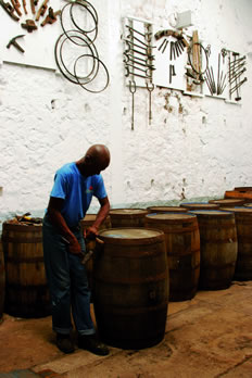 st-lucia-distillery3_web.jpg